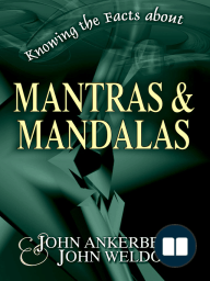 Knowing the Facts about Mantras and Mandalas