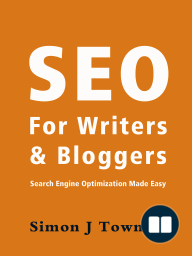 SEO For Writers And Bloggers
