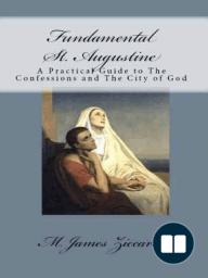 Fundamental St. Augustine