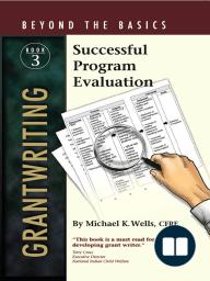 Successful Program Evaluation