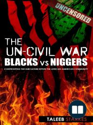 The Un-Civil War
