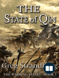 The State of Qin