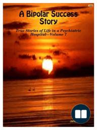 A Bipolar Success Story