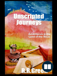 Unscripted Journeys