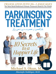 Parkinson's Treatment Urdu Edition