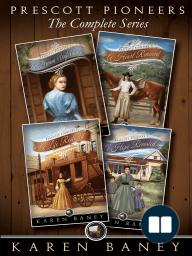 Prescott Pioneers