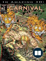 Carnival Of Souls 3D