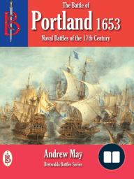 The Battle of Portland 1653