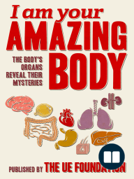 I am your Amazing Body