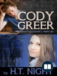 Cody Greer (Winning Sarah's Heart Series