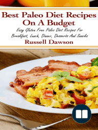 Best Paleo Diet Recipes On A Budget