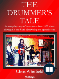 The Drummer's Tale
