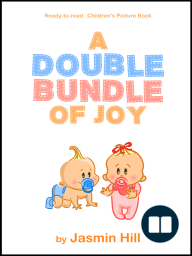 A Double Bundle Of Joy