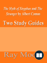 """The Myth of Sisyphus"" and ""The Stranger"" by Albert Camus"