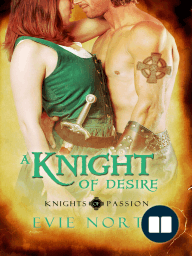 A Knight of Desire