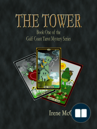 The Tower Book One of the Gulf Coast Mystery Series