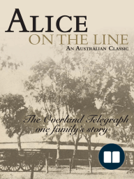 Alice on the Line