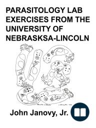 Parasitology Lab Exercises