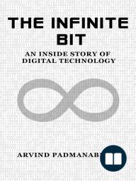 The Infinite Bit