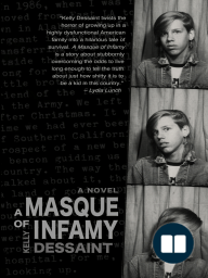 A Masque of Infamy