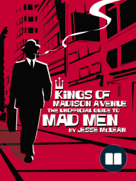 Kings of Madison Avenue