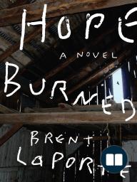 Hope Burned