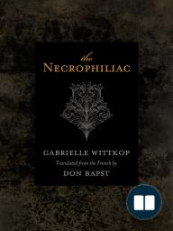 The Necrophiliac
