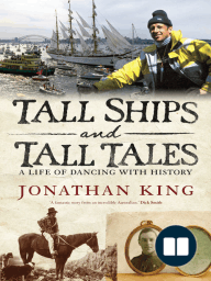 Tall Ships and Tall Tales