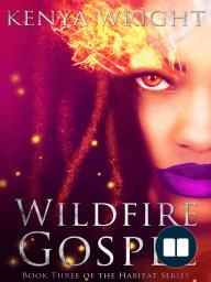 Wildfire Gospel