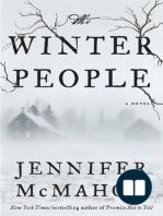 The Winter People excerpt