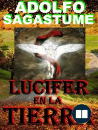 Lucifer en la Tierra