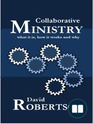 Collaborative Ministry