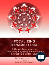Focalizing Dynamic Links