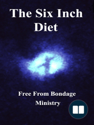 The Six Inch Diet