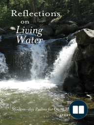 Reflections on Living Water
