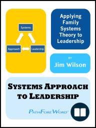 Systems Approach to Leadership