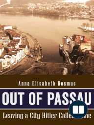 Out of Passau