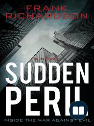 Sudden Peril