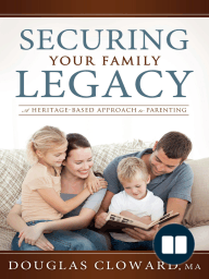 Securing Your Family Legacy