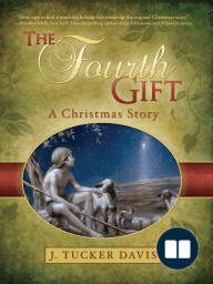 The Fourth Gift