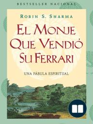 El monje que vendió su Ferarri