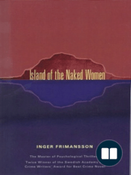 The Island of Naked Women