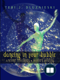 Dancing In Your Bubble