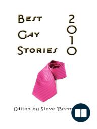 Best Gay Stories 2010