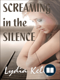Screaming in the Silence