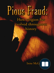 Pious Fraud