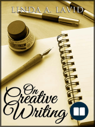 On Creative Writing