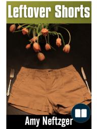 Leftover Shorts