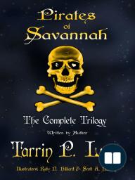 Pirates of Savannah