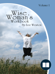The Wise Woman's Workbook